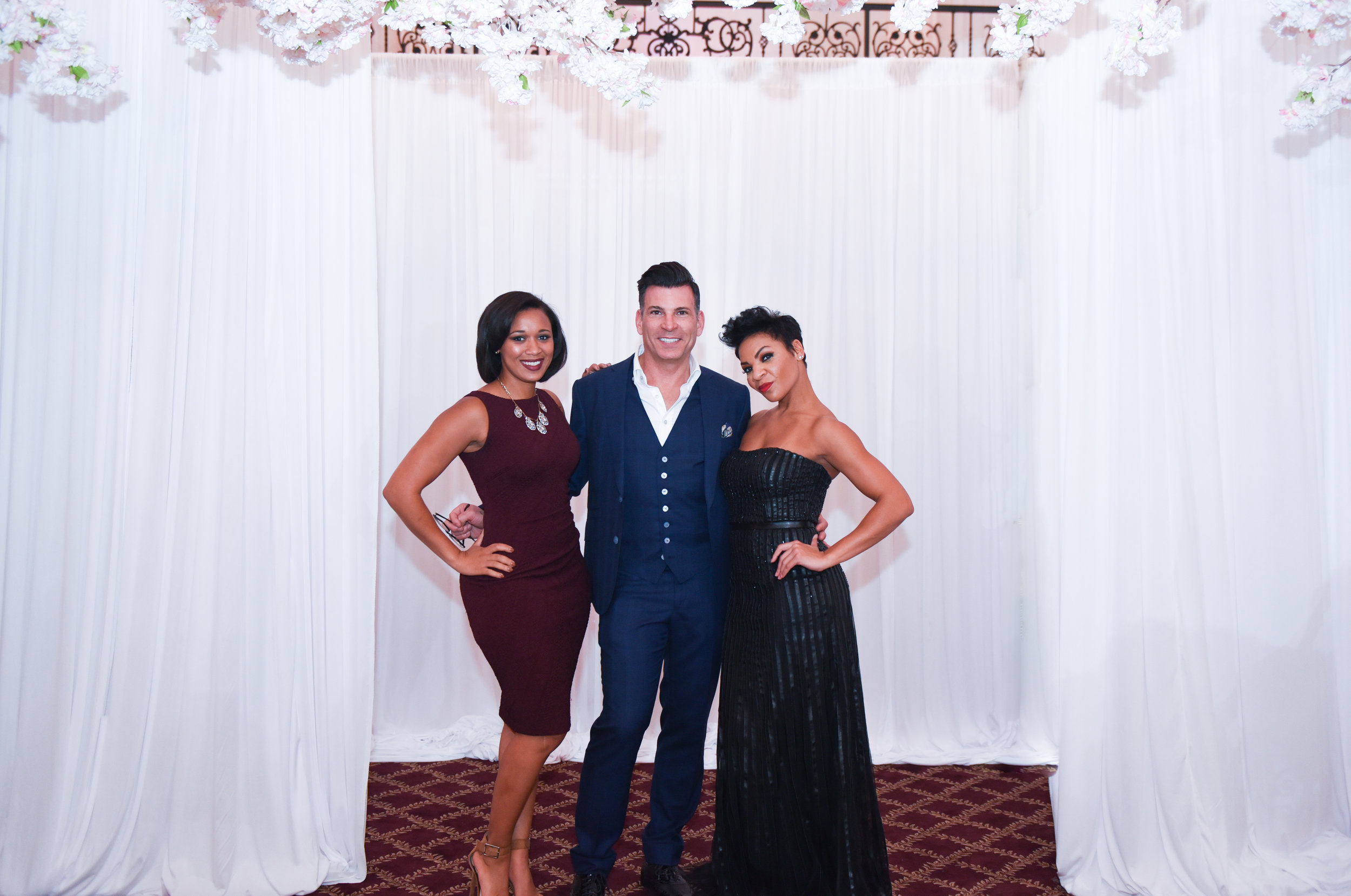 David Tutera Rocks Nola-Promo-38.JPG