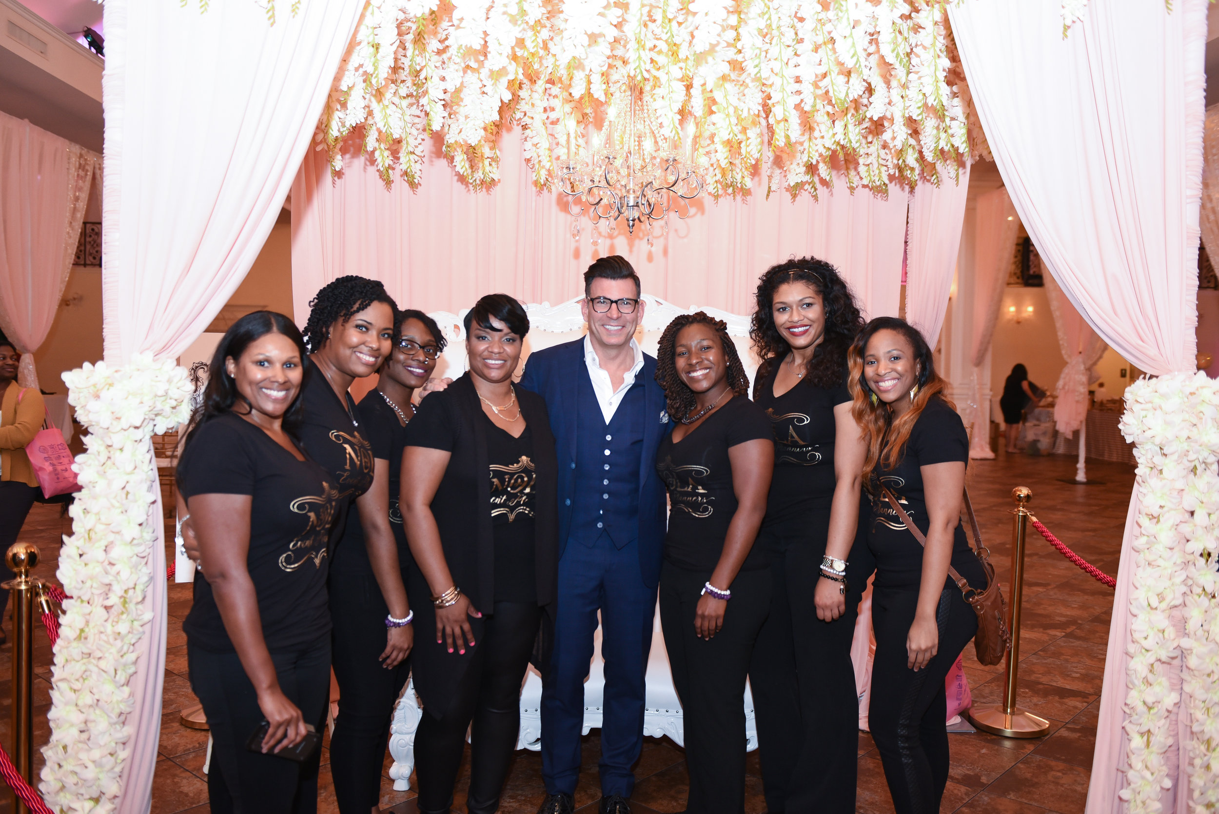David Tutera Rocks Nola-Promo-39.JPG