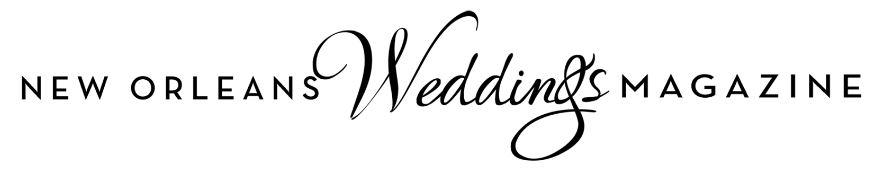 NOLA Wedding.JPG