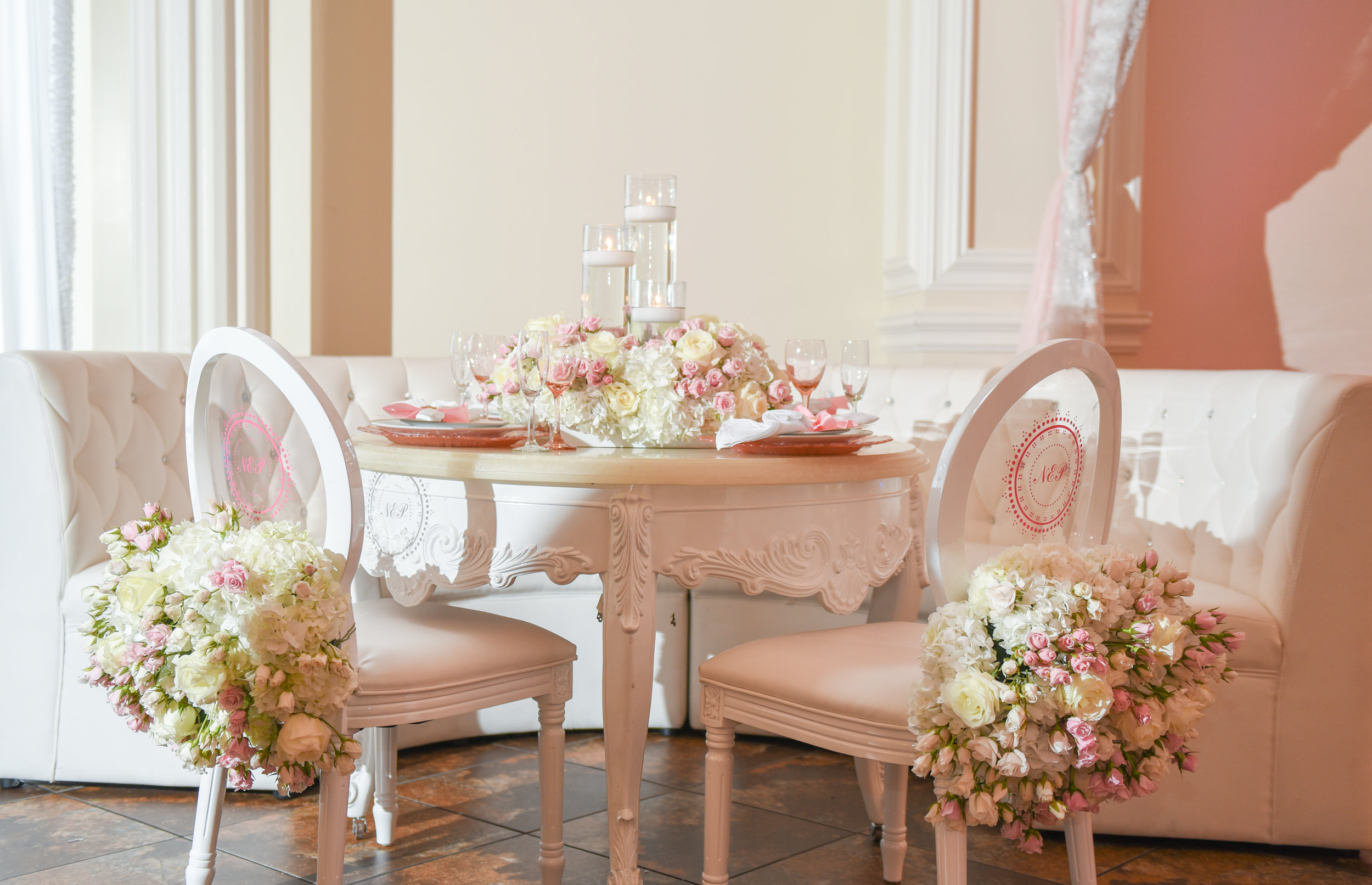 NOLA Event Planners Table Decor-46.JPG