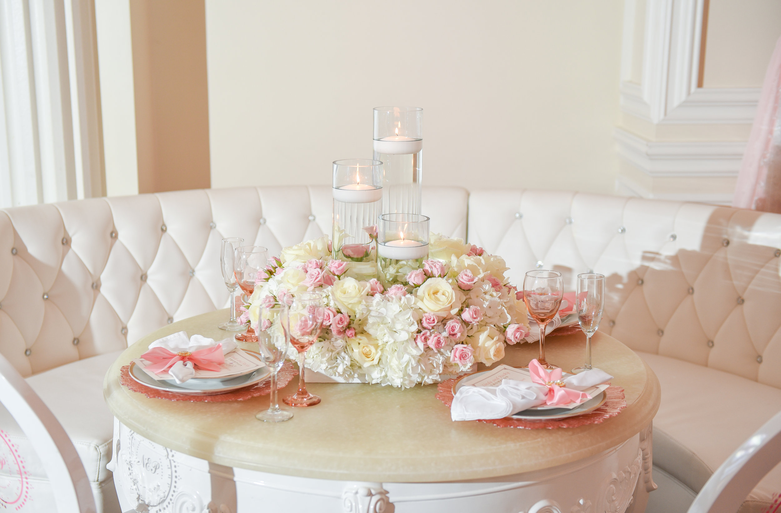 NOLA Event Planners Table Decor-48.JPG