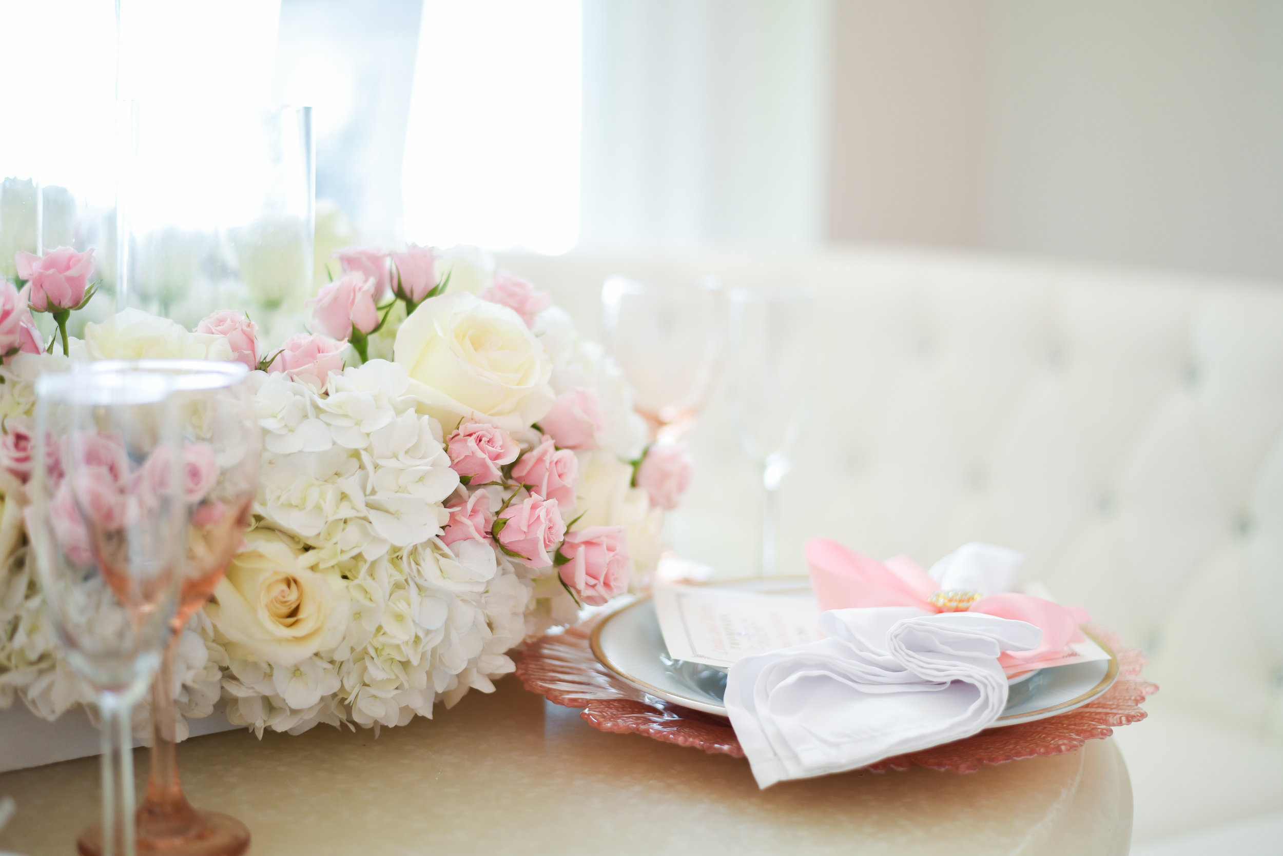 NOLA Event Planners Table Decor-45.JPG