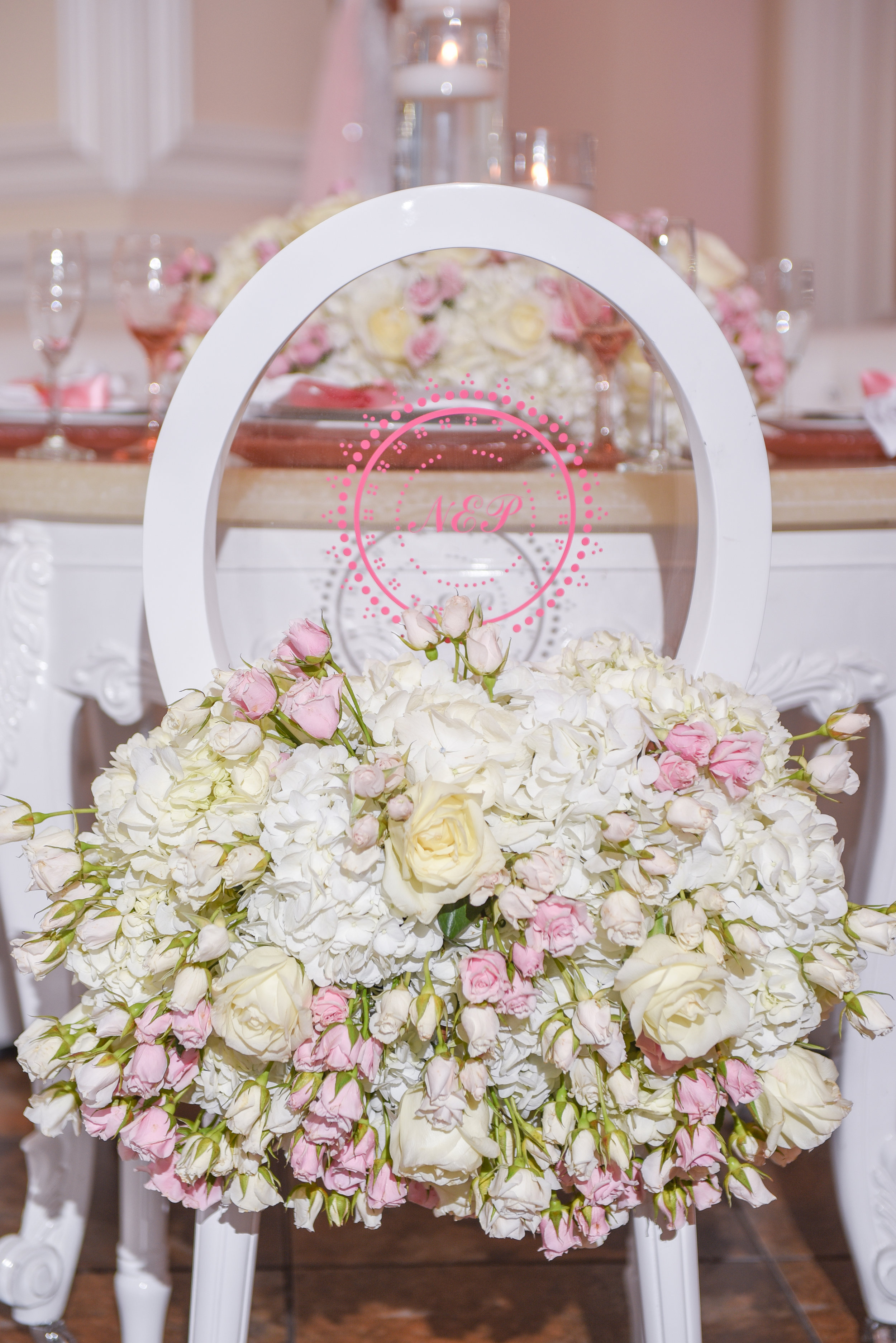 NOLA Event Planners Table Decor-49.JPG