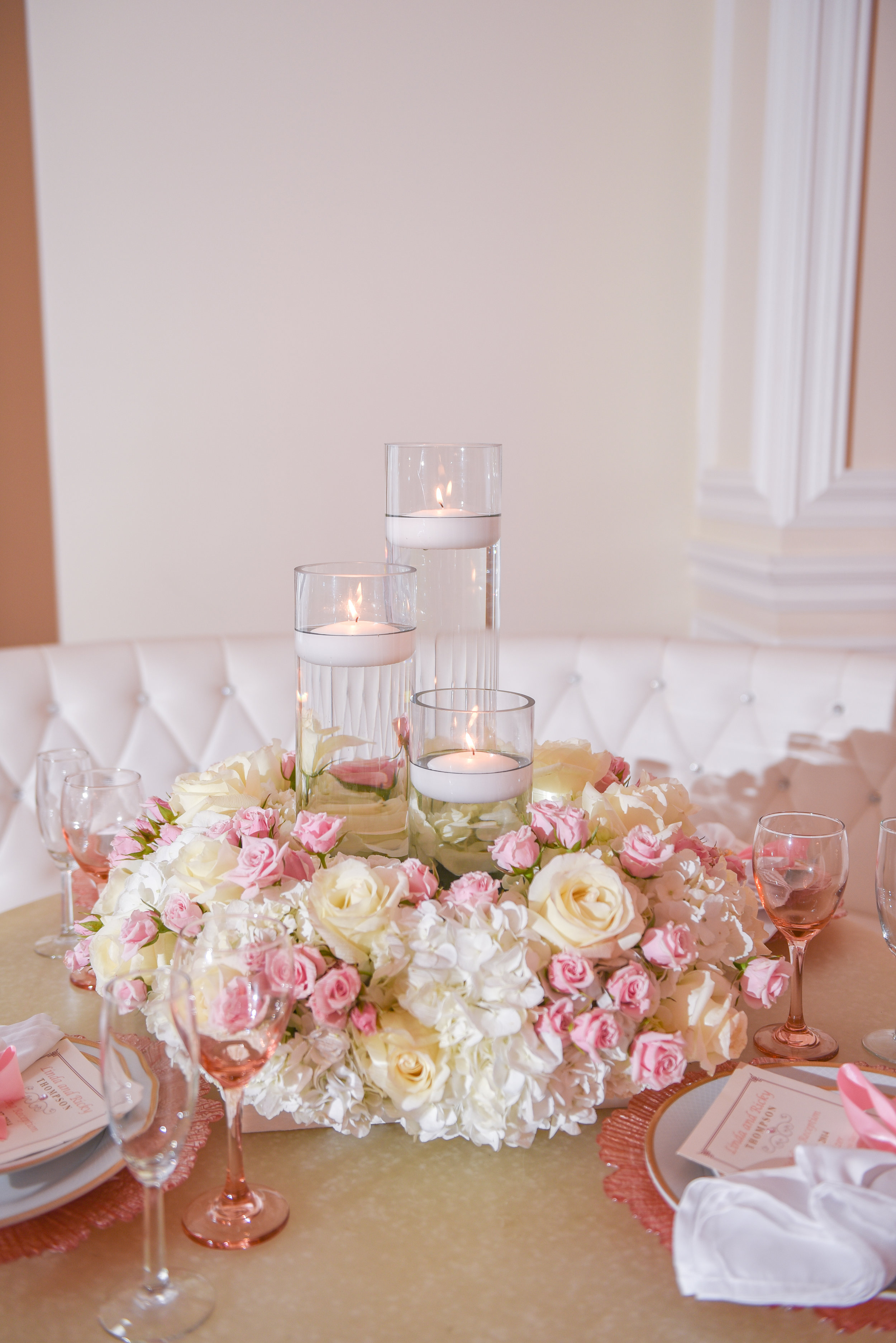 NOLA Event Planners Table Decor-53.JPG
