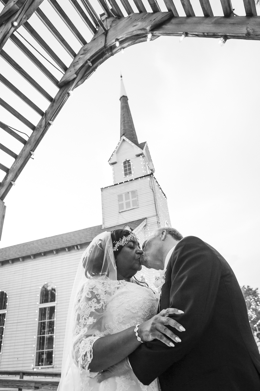 Teaser_Jose+Victoria_Wedding_104.jpg