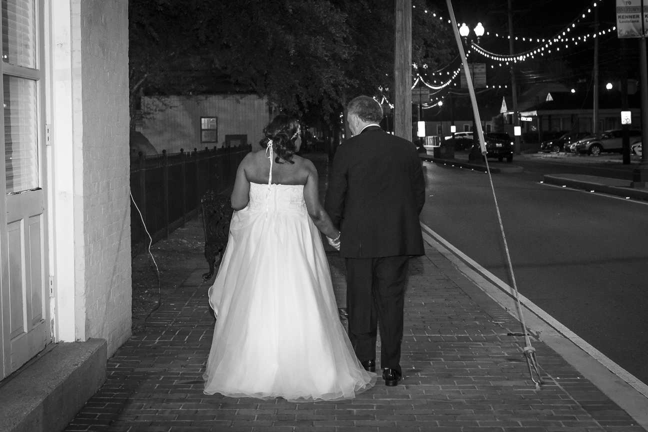 Teaser_Jose+Victoria_Wedding_181.jpg