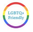 LGBTQ Bade4.JPG