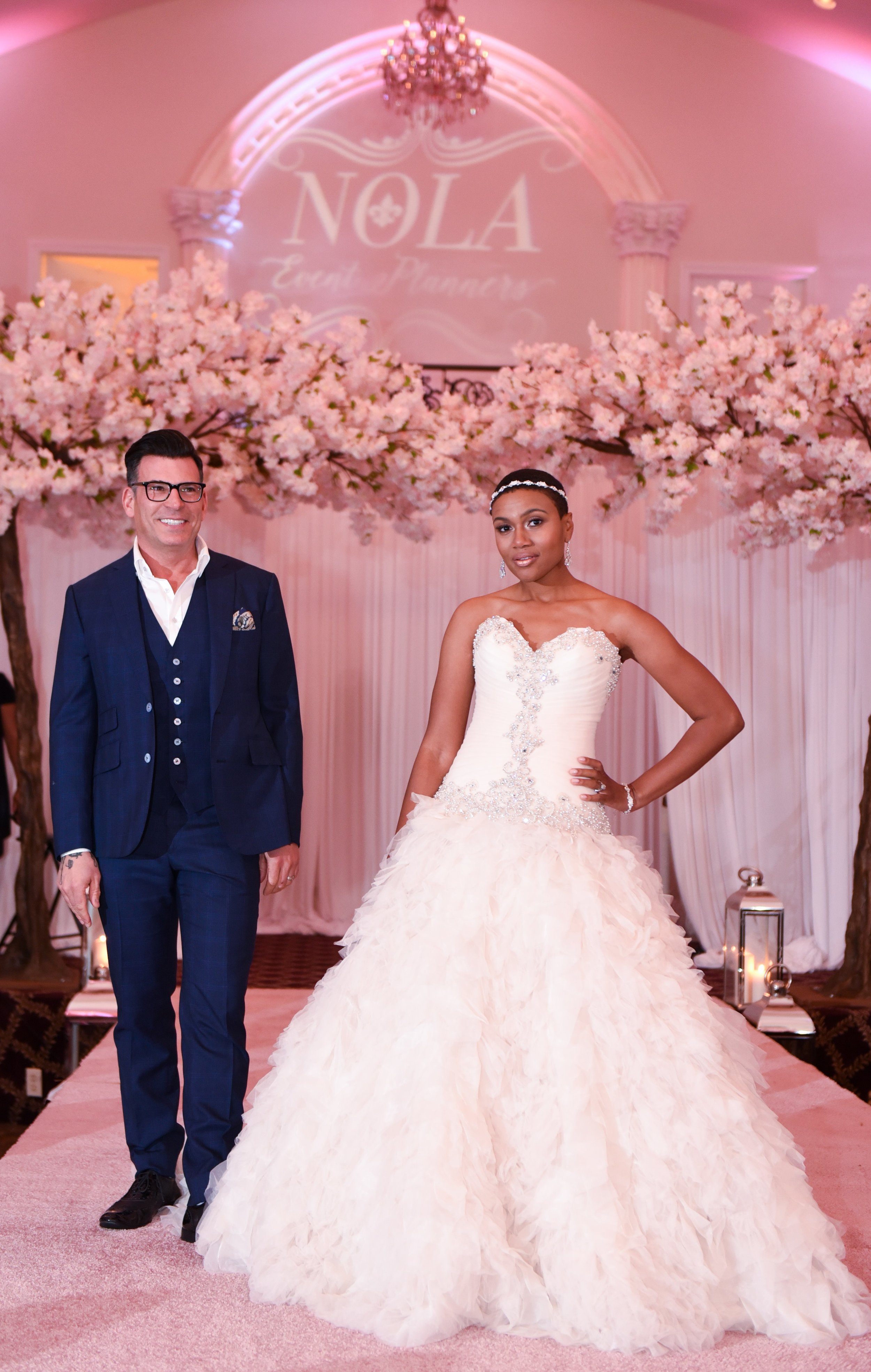 David Tutera Rocks Nola-Promo-27.JPG