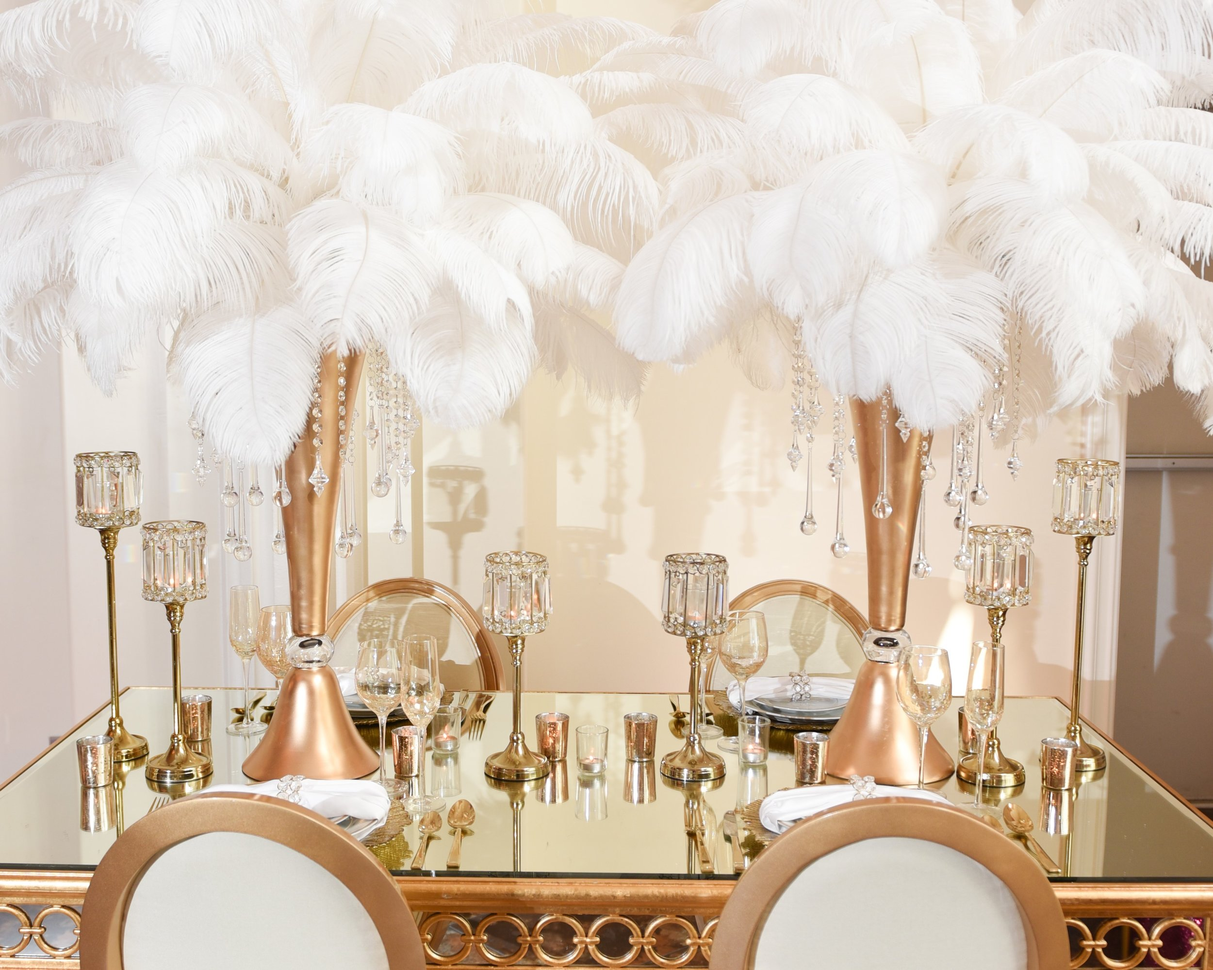 NOLA Event Planners Table Decor-88 (2).JPG