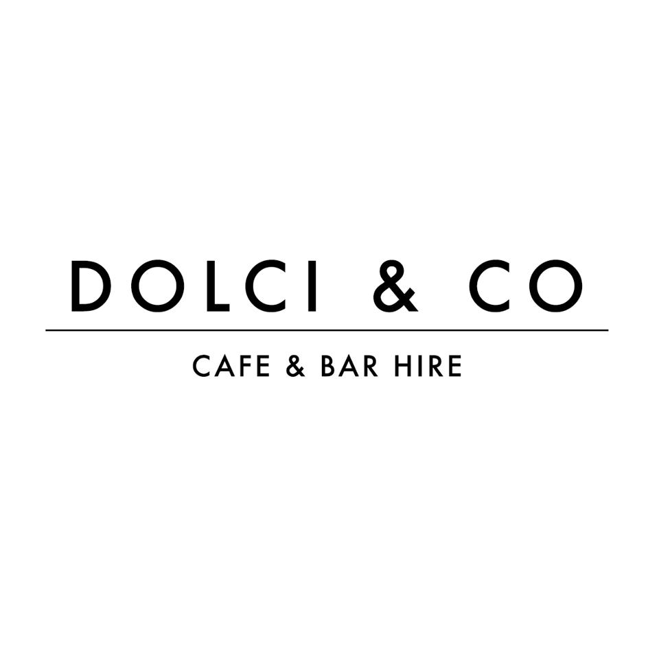 Dolci&Co Logo.png