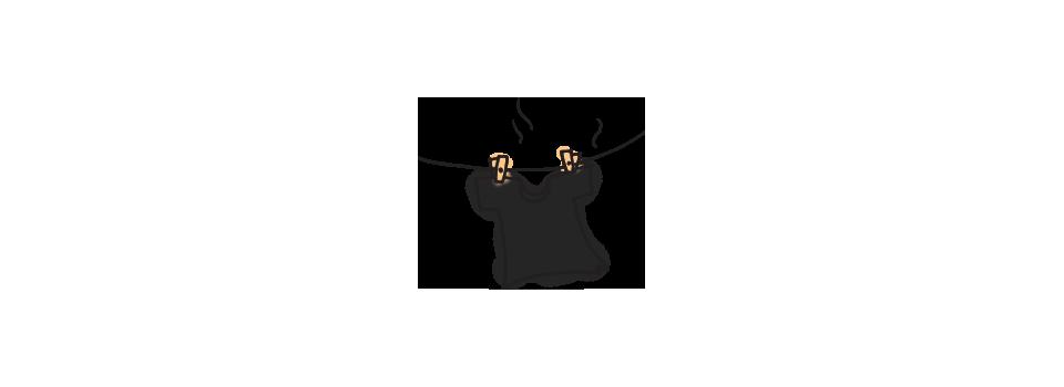 BLACK SHIRT-1.png
