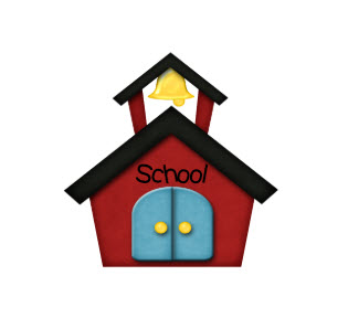 school-house-images-clipart-panda-free-schoolhouse.png