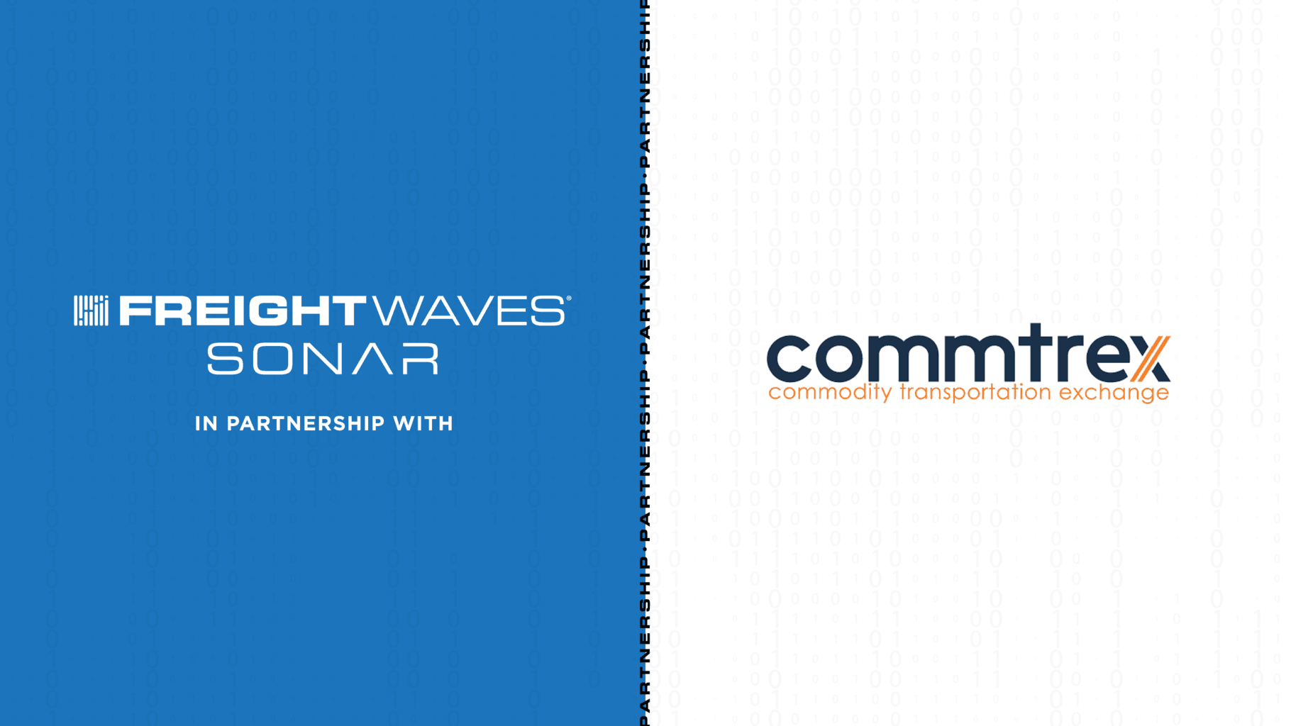 SONAR-Partnership-Commtrex.png