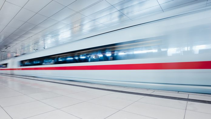 train-696x392.jpg