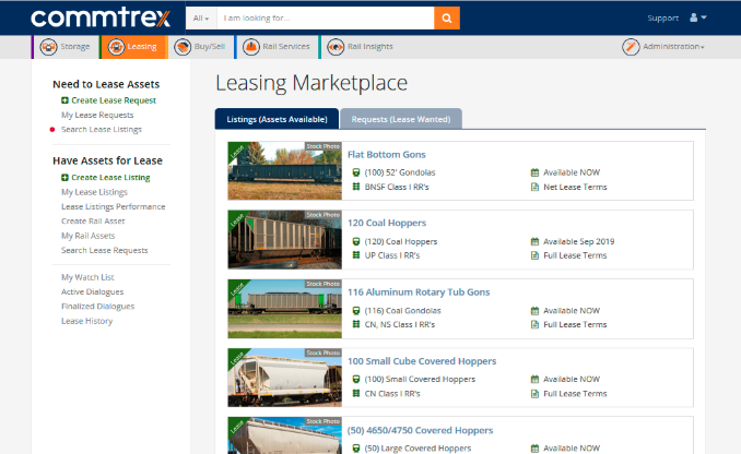 Leasing Marketplace 8.28.19.png