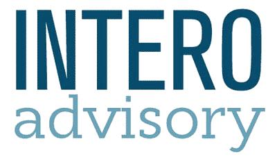 Intero Adviosry Logo (transparent).png