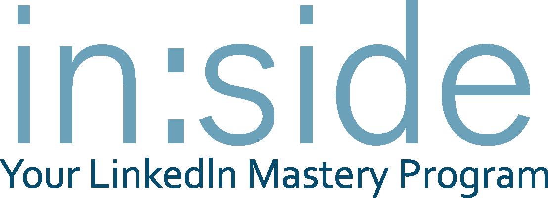 inside-logo.png