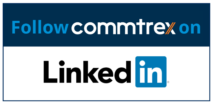linkedin - commtrex (white border).png