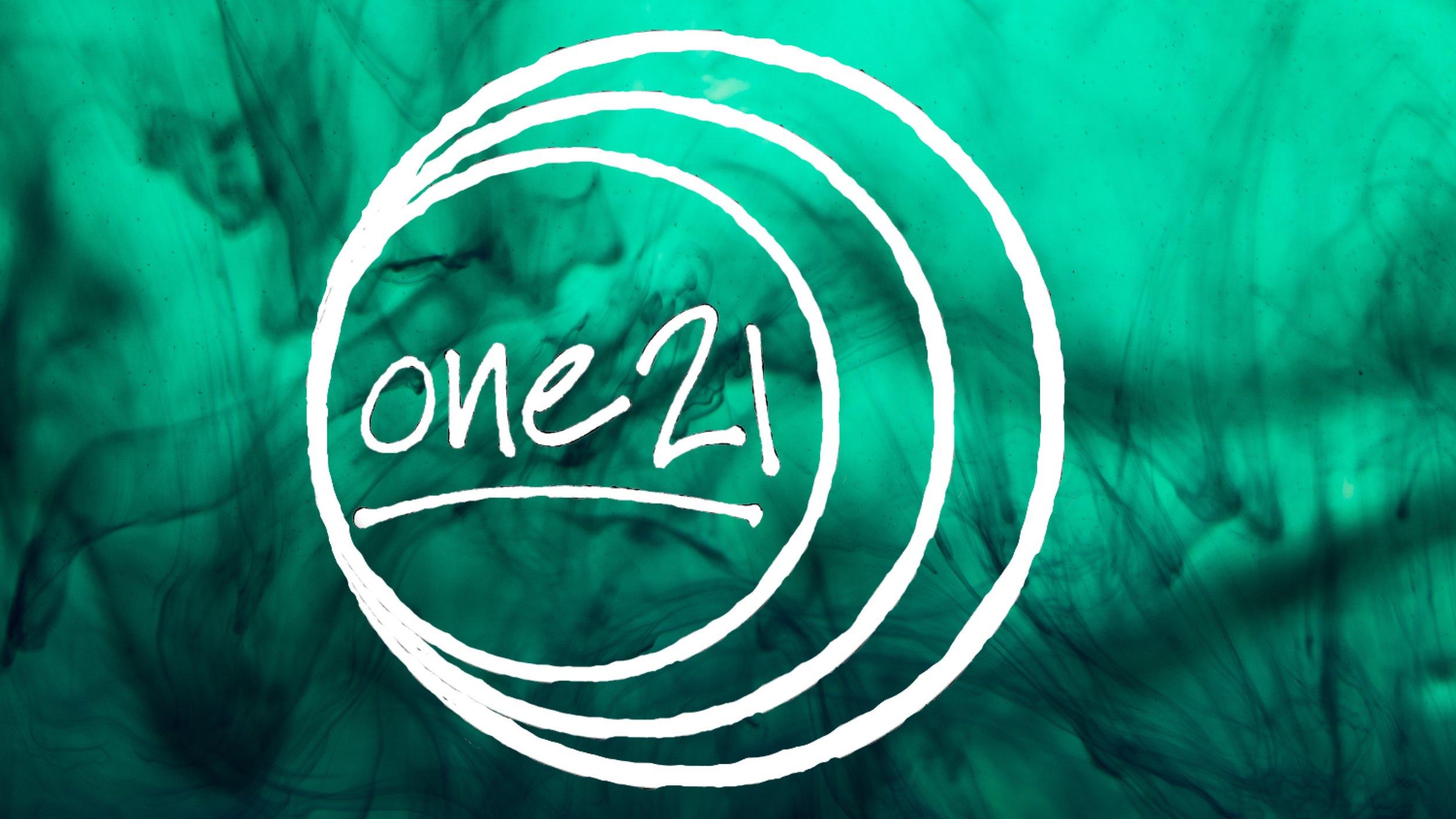 one 21 green .jpeg