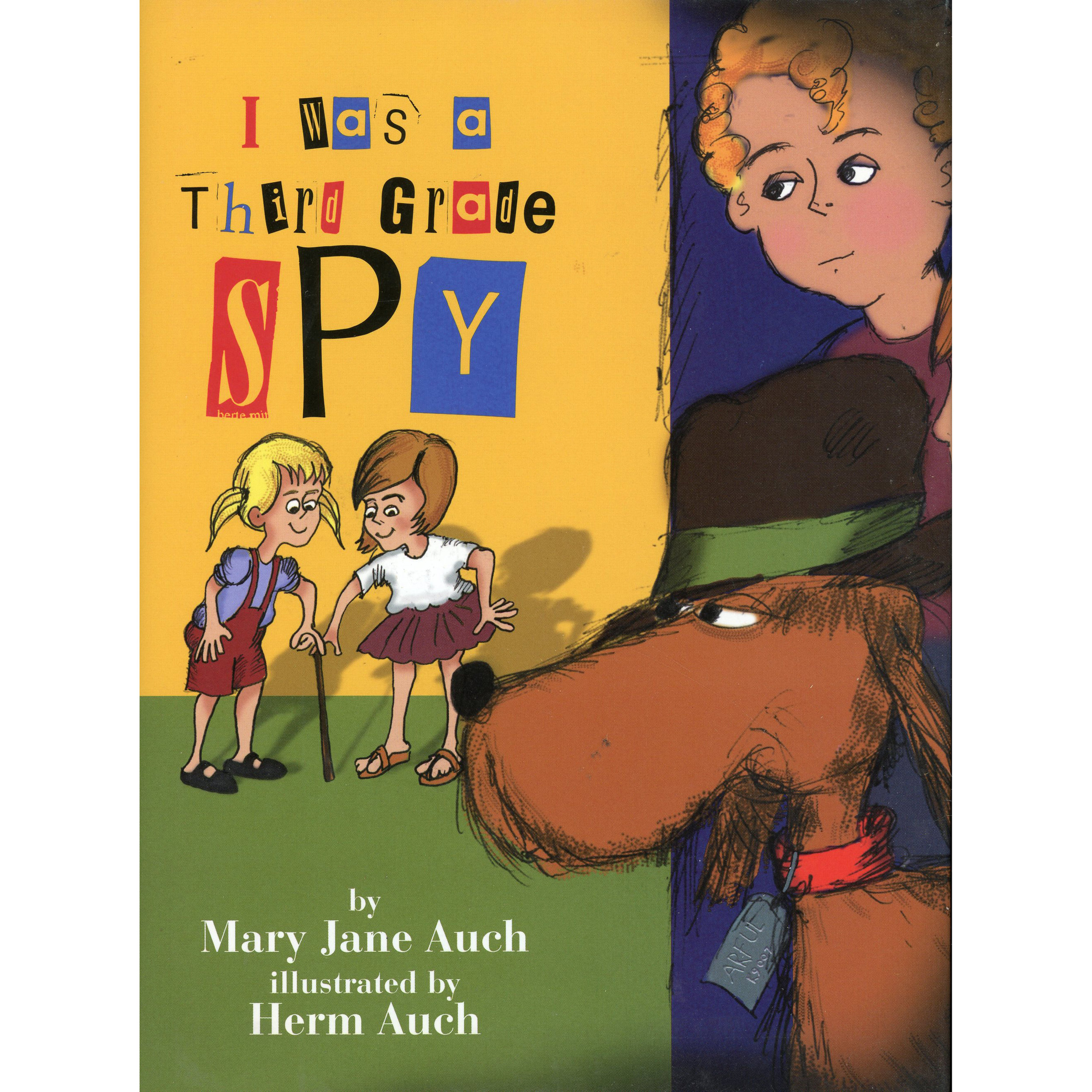 thirdgrde Spy.jpg