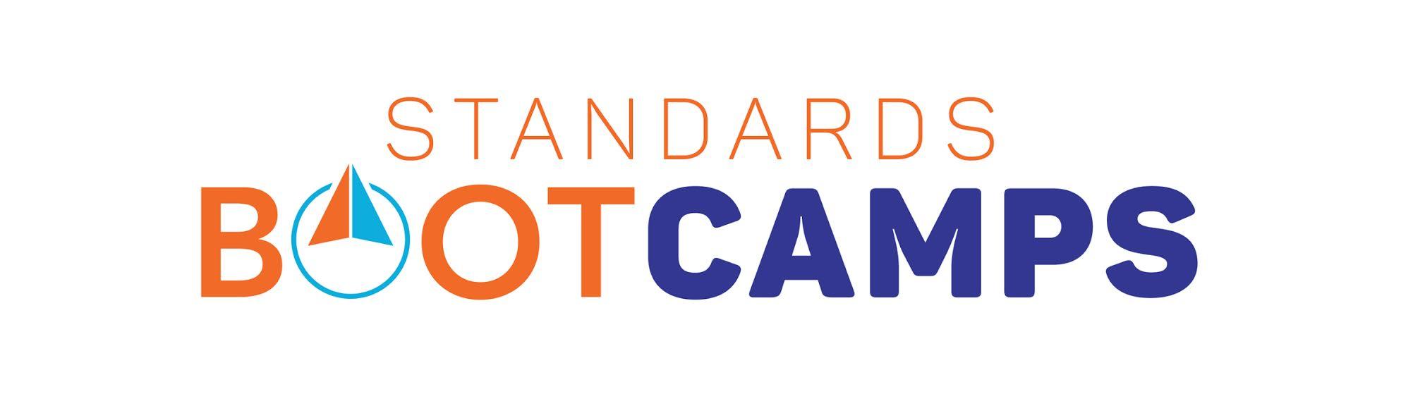 stnd_bootcamps_logo_main_v2.jpg