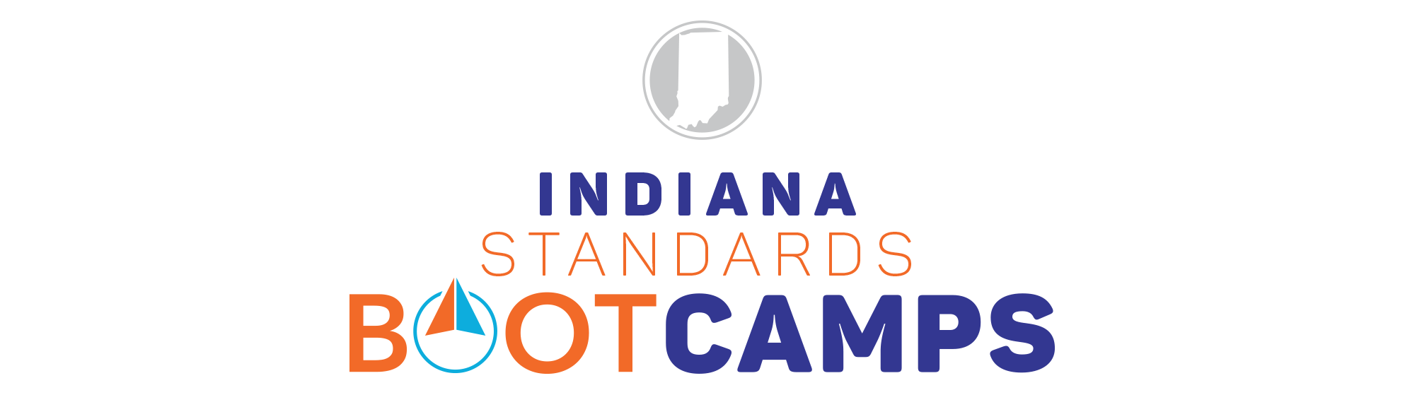 stnd_bootcamps_logo_IN_v1 (2) (1).png