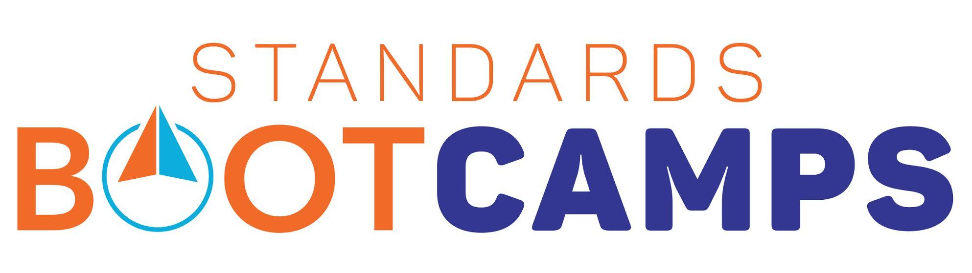 stnd_bootcamps_logo_main_v1.jpg