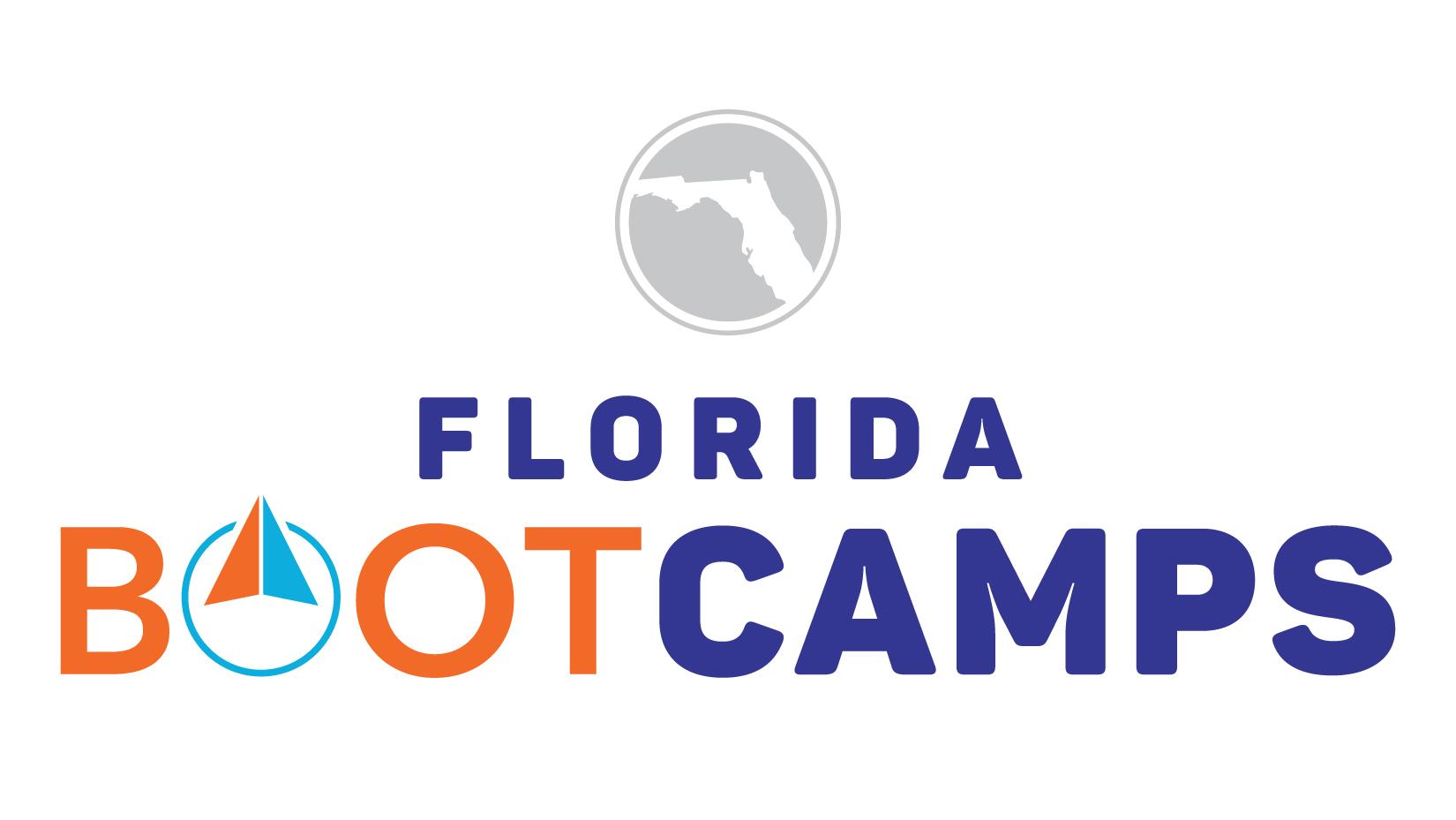 FL BootCamps-01.jpg