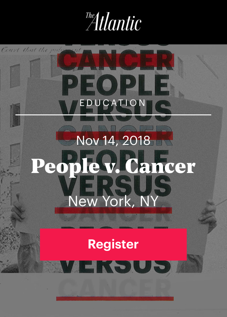 Peoplev Cancer.png
