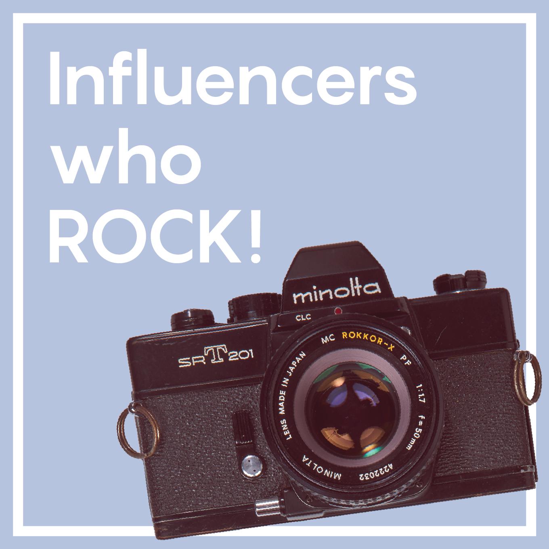 influencer_thumbnail.png