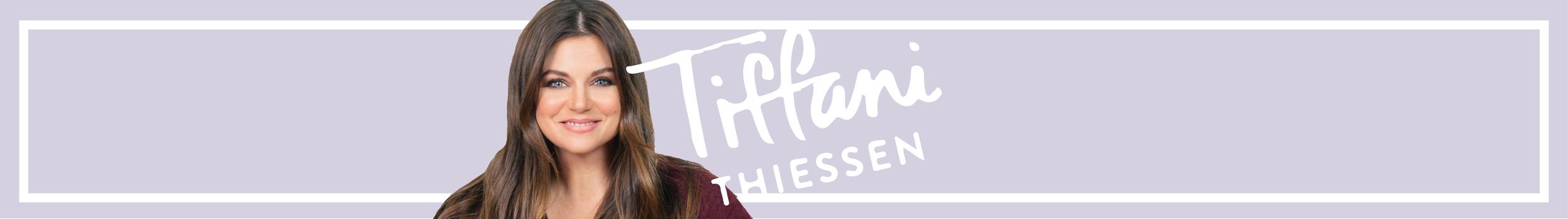 tiffani_thiessen_banner.png