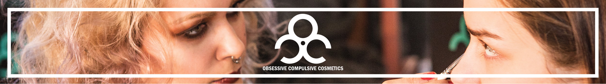occ_banner.png