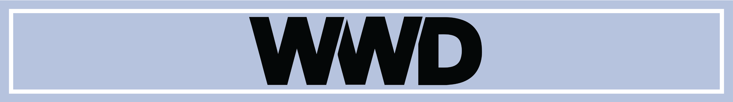 wwd_banner.png