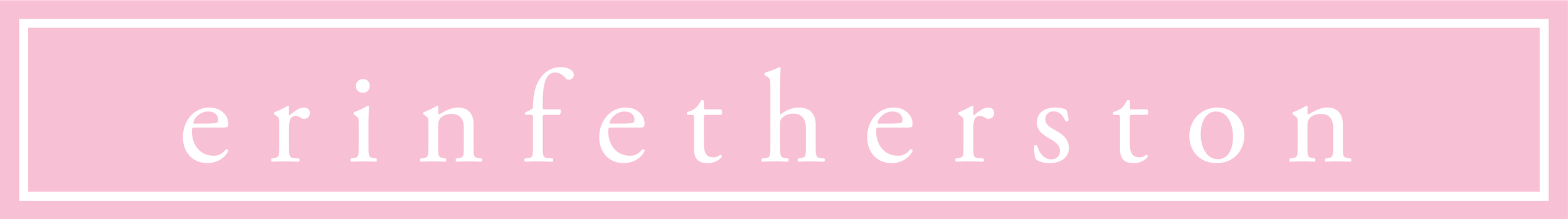 erinfetherston_banner.png