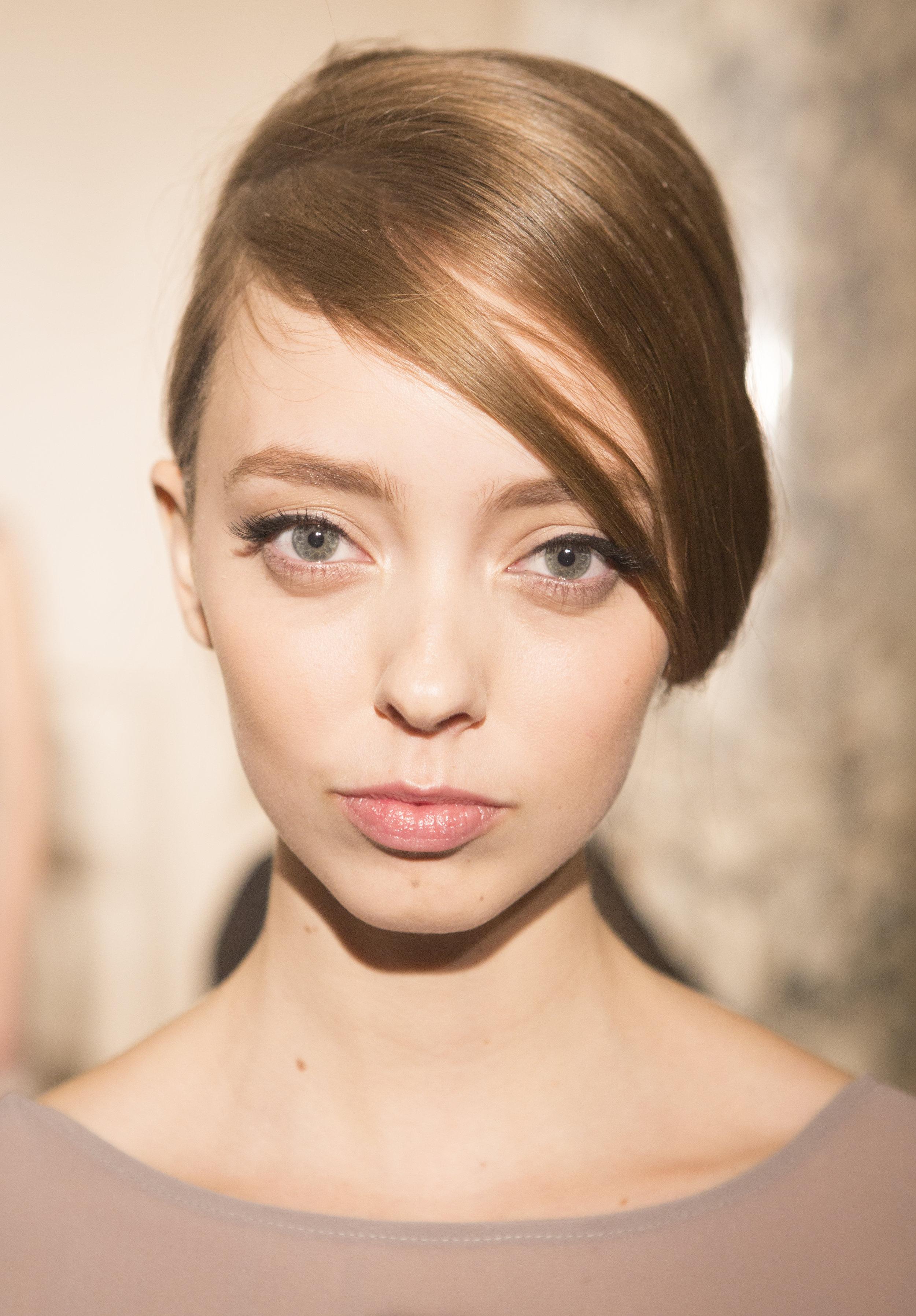 New York Fashion Week | Designer | Erin Fetherston
