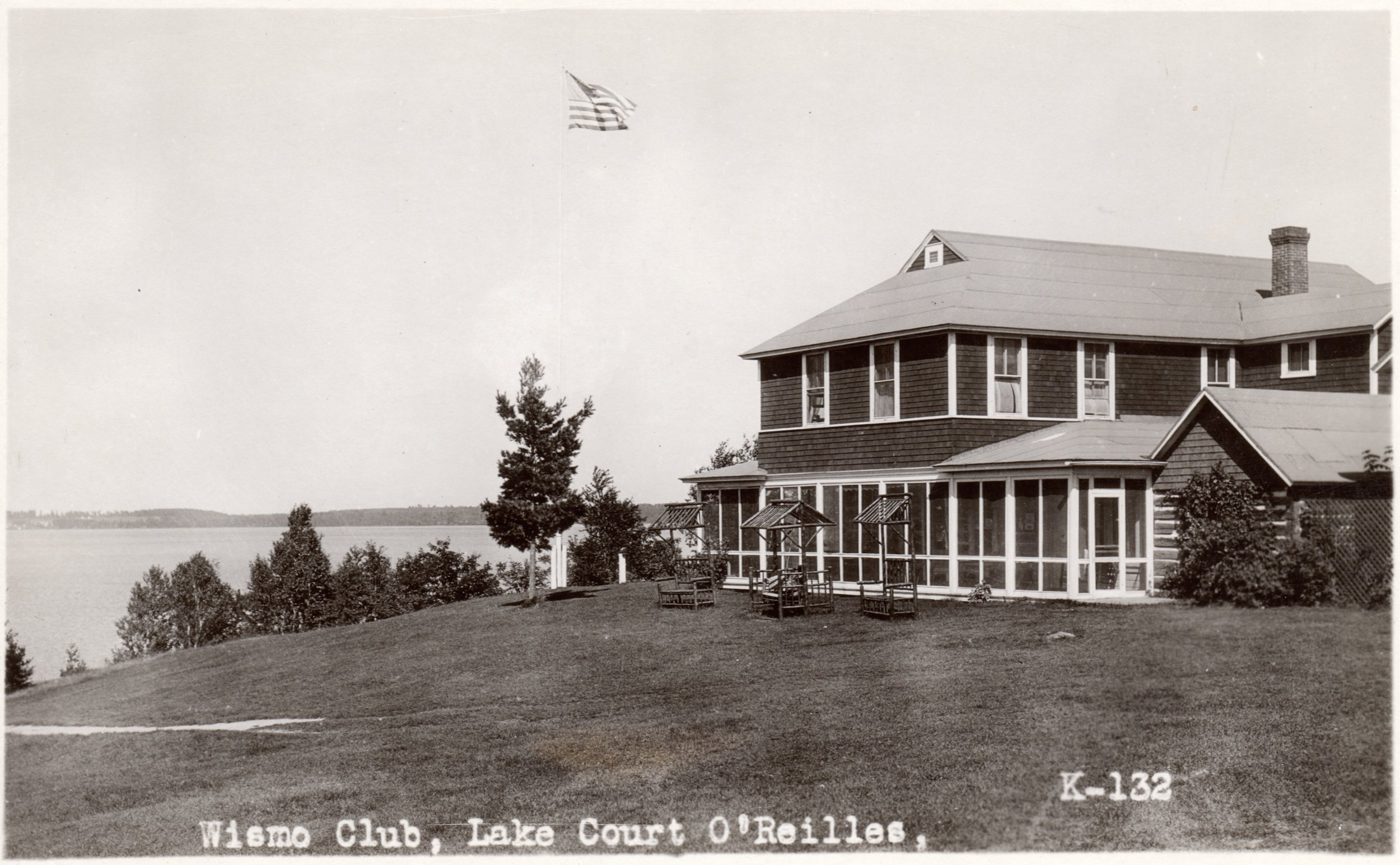 POSTCARD-JC-COLA.jpg