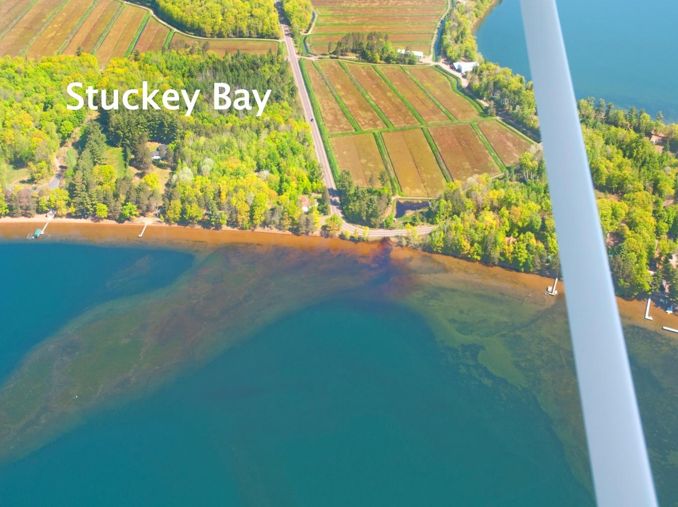 Stuckey Bay - small.jpg