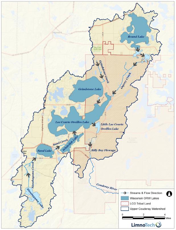 UCR watershed.jpg