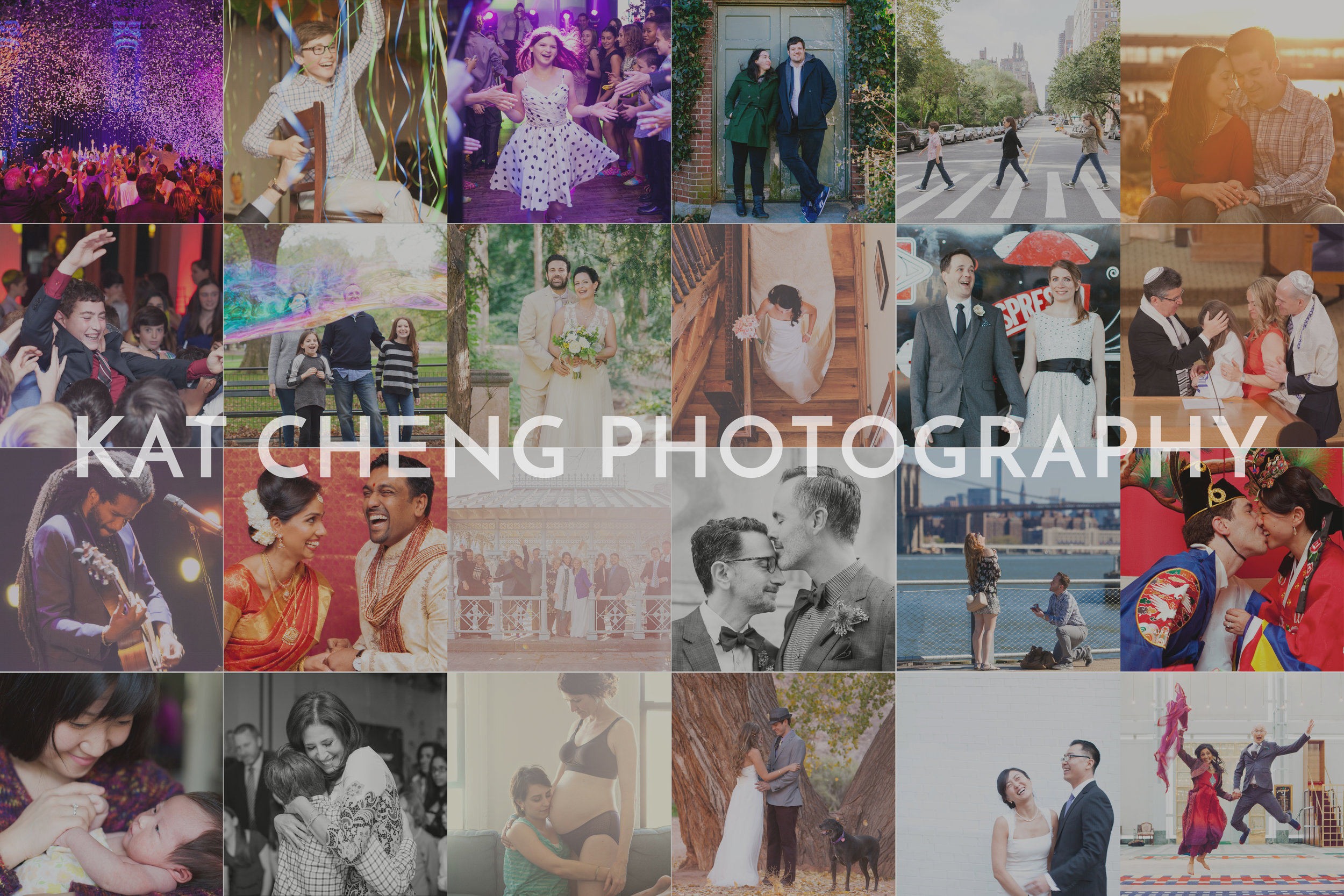 los angeles wedding photography.jpg