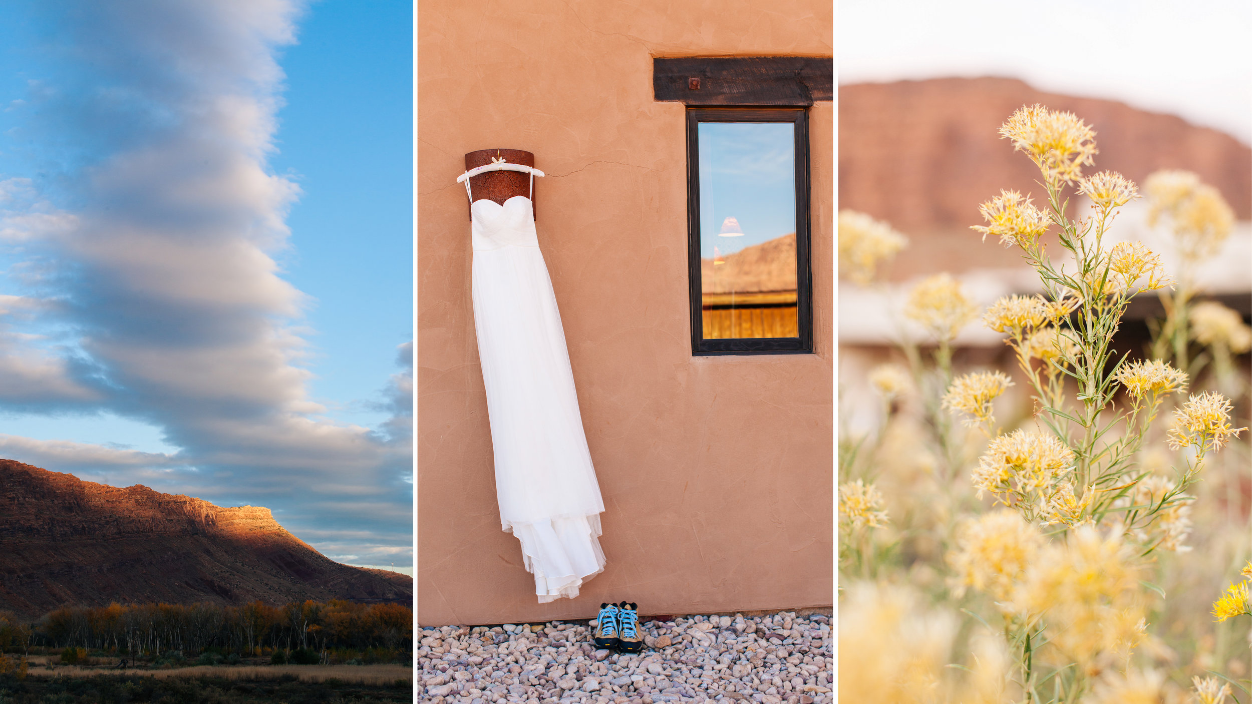 arches national park wedding photography.jpg