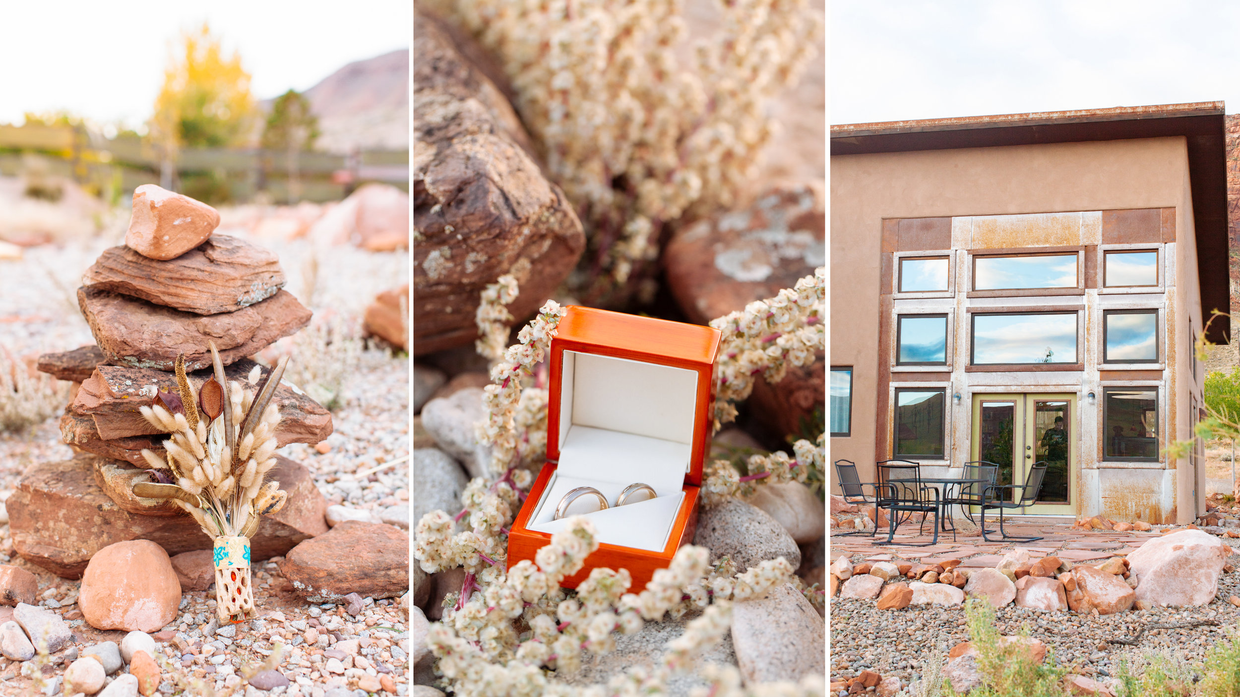 los angeles desert wedding photography.jpg