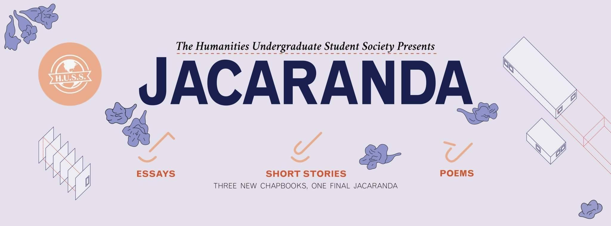 Jacaranda Cover.jpg