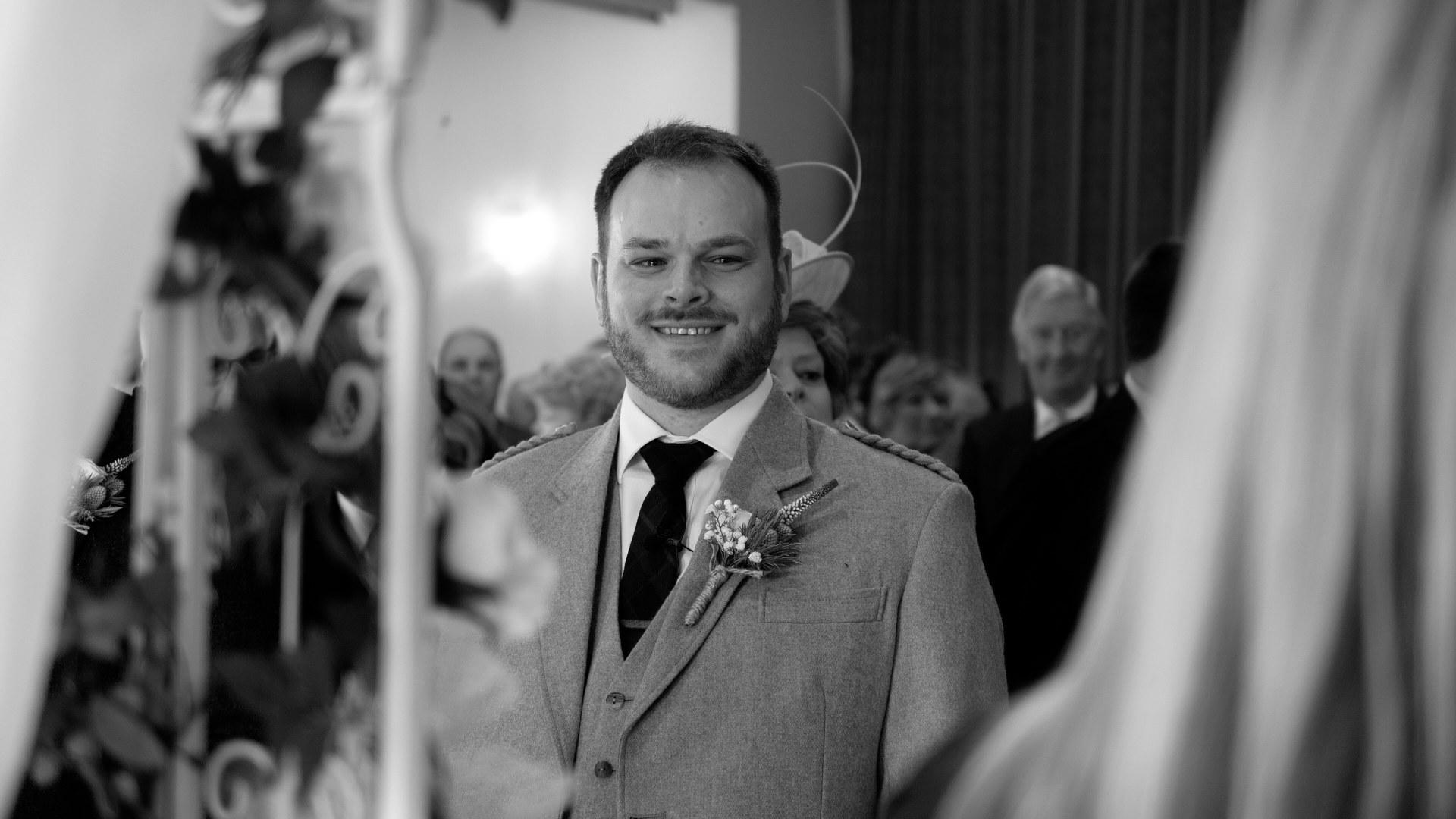 Maryculter-House-Wedding-5