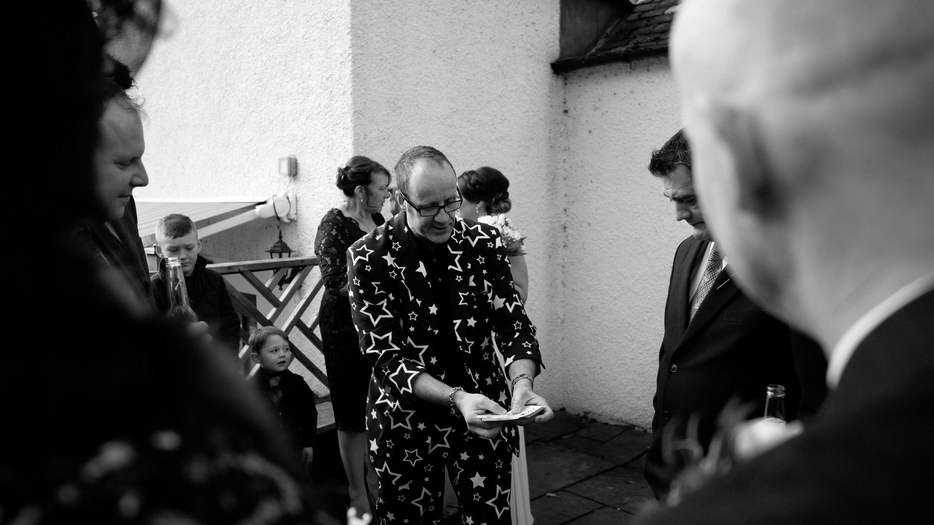 Maryculter-House-Wedding-11