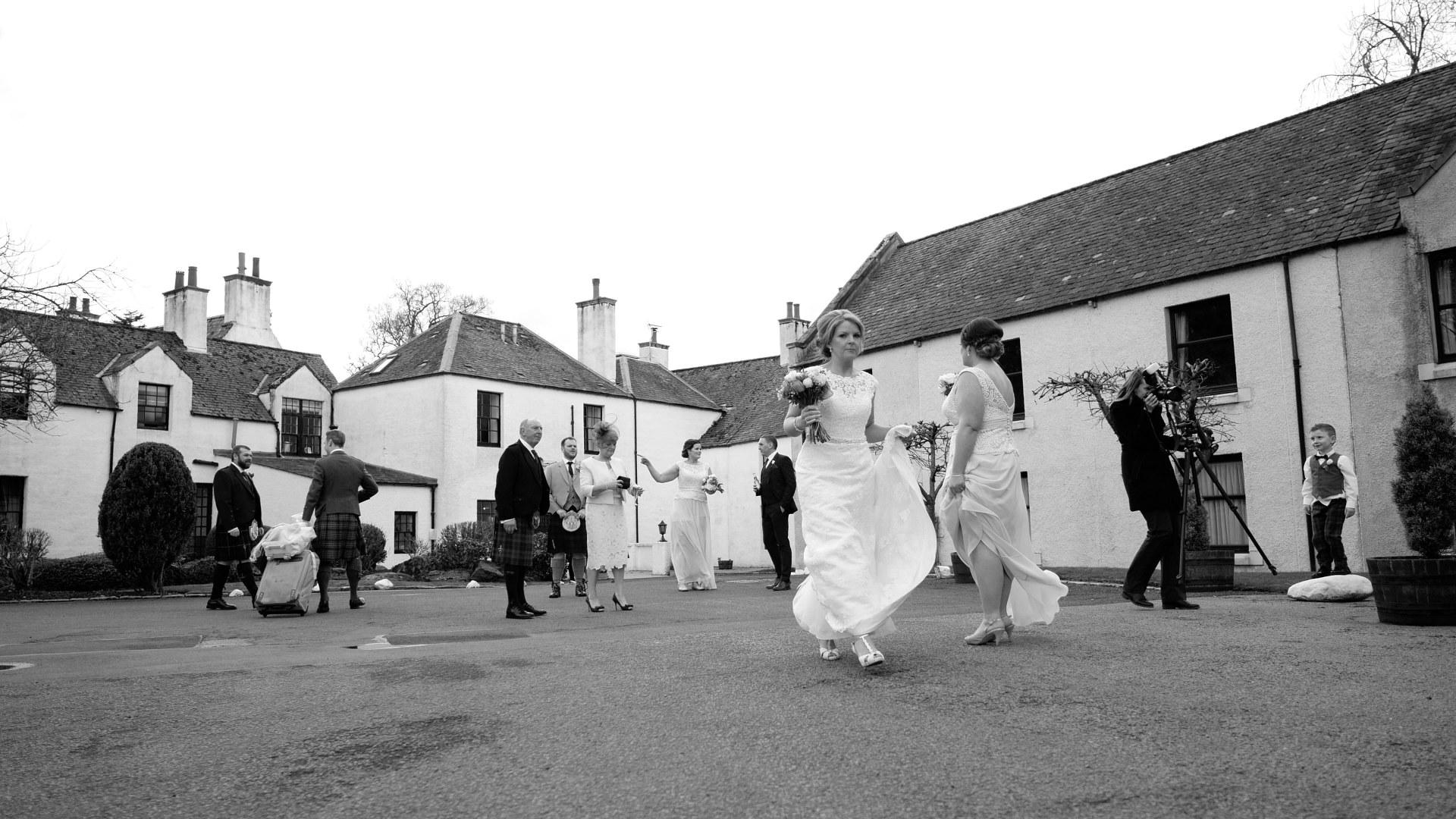 Maryculter-House-Wedding-16