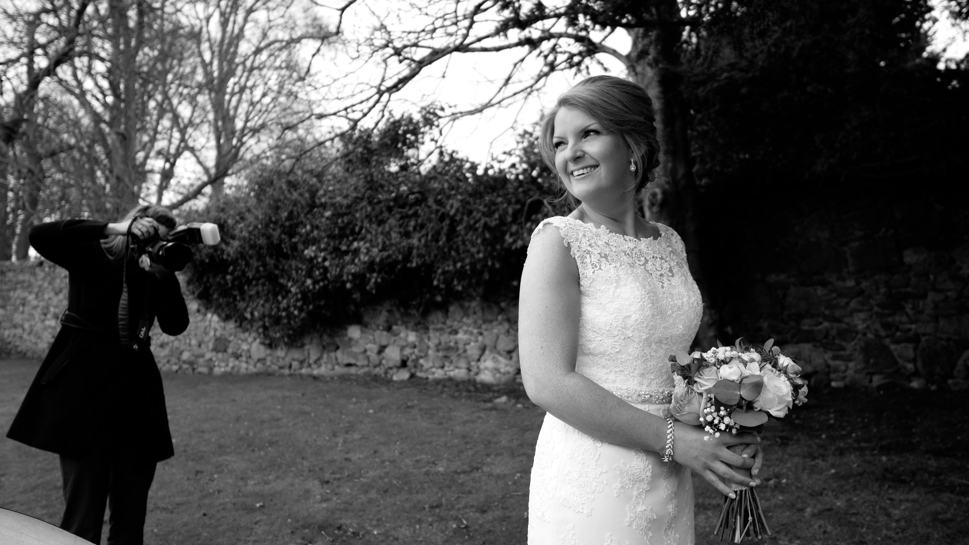 Maryculter-House-Wedding-18
