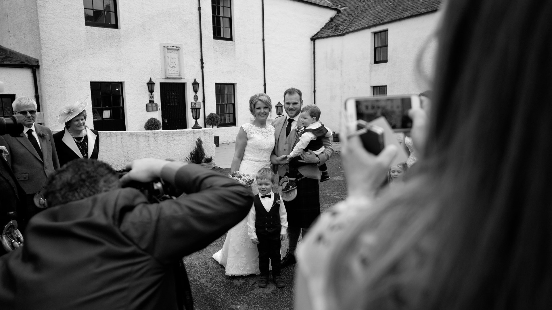 Maryculter-House-Wedding-20