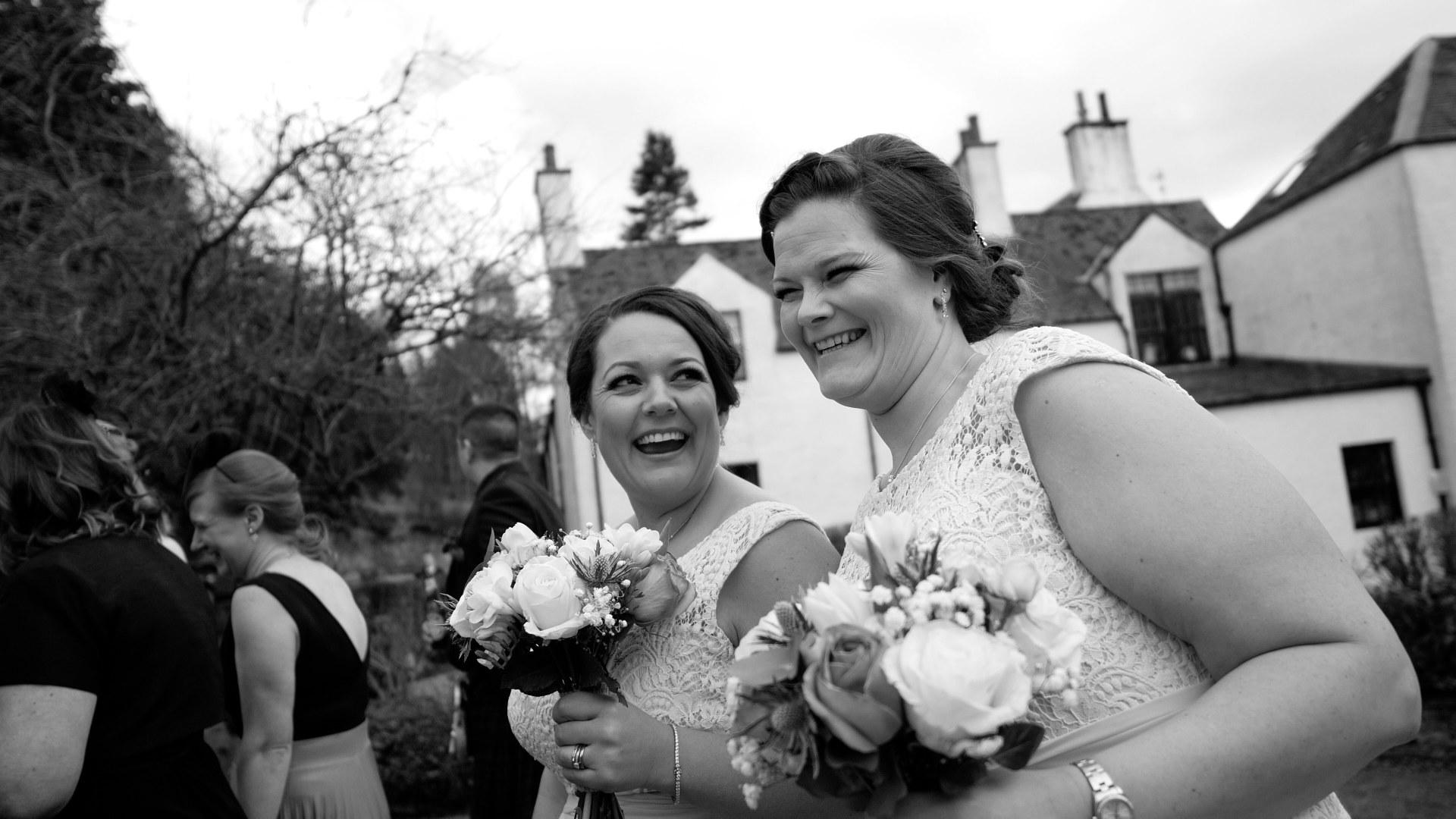 Maryculter-House-Wedding-22
