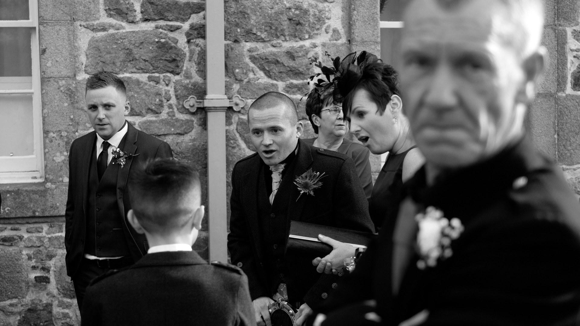 Haddo-Chapel-Wedding-7