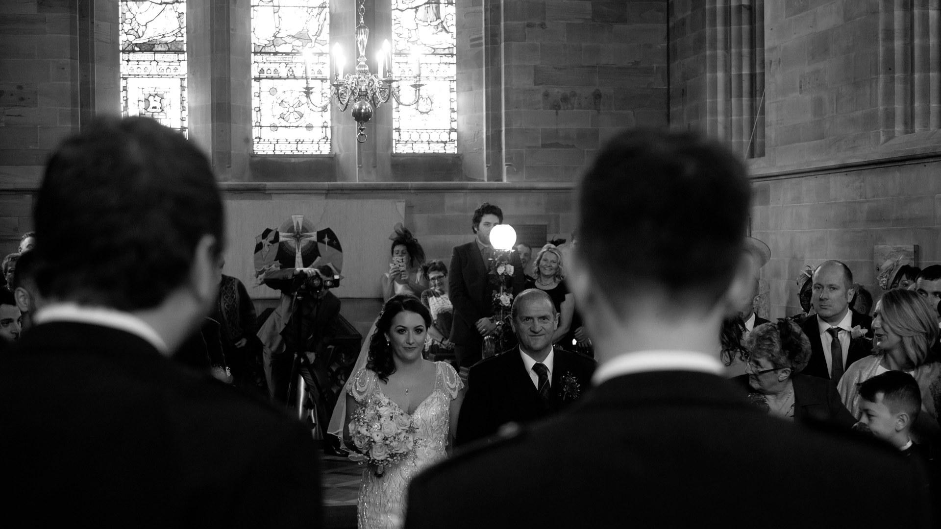 Haddo-Chapel-Wedding-10